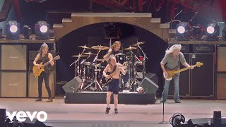getlinkyoutube.com-AC/DC - T.N.T. (from Live at River Plate)