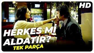 getlinkyoutube.com-Herkes mi Aldatır? (2010 - HD) | Türk Filmi