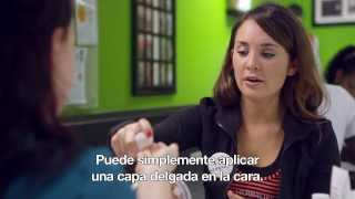 getlinkyoutube.com-Herbalife SKIN en Su Club de Nutrición