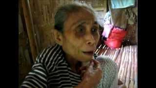 getlinkyoutube.com-Sulat ni Nanay
