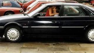 getlinkyoutube.com-Sekss mašīnā. Bērnības trauma