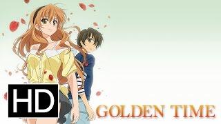 getlinkyoutube.com-Golden Time - Official Trailer