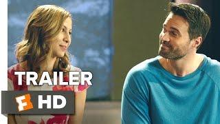 getlinkyoutube.com-The Resurrection of Gavin Stone Official Trailer 1 (2017) - Brett Dalton Movie