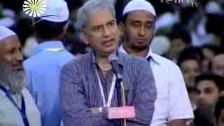 getlinkyoutube.com-Ask Dr  Zakir Naik 3   Dr Zakir Naik   a debate   debates