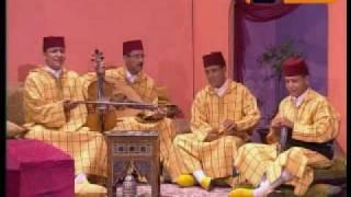 getlinkyoutube.com-Oulad Bouazaoui - 02