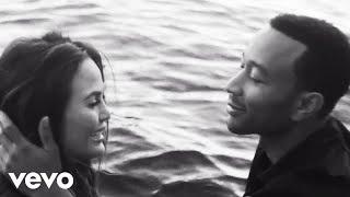 getlinkyoutube.com-John Legend - All of Me