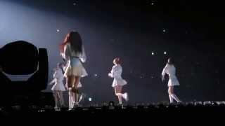 getlinkyoutube.com-20151104 지마켓 스테이지7 콘서트 에이핑크 리멤버 Apink Remember