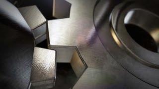 getlinkyoutube.com-Element 3D: X-Machine trailer / opener [produced by ADstore.info |filmproduktion rhein-main]