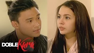 getlinkyoutube.com-Doble Kara: Stalking