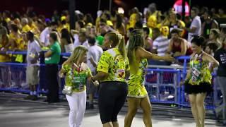 getlinkyoutube.com-Carnaval no Rio 2014 Unidos da Tijuca (Champion) Sambodromo Sapucaí HD 1080p