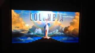 Columbia Pictures / Castle Rock Entertainment (1993)