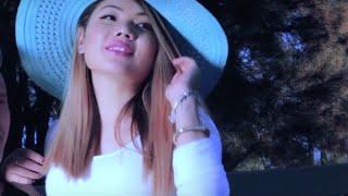 getlinkyoutube.com-Tyo Man Ma - Shahiel Khadka | New Nepali Pop Song 2016