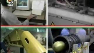 getlinkyoutube.com-IRAN ARMY DEFENSE TECHNOLOGY INDUSTRY