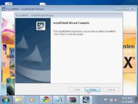 Utorrent Recheck Files