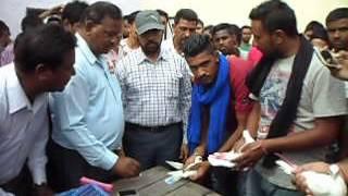 getlinkyoutube.com-pendu kabbotara udaan mukabla organised by sarwan singh kler