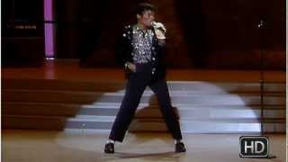 getlinkyoutube.com-Michael Jackson   Billie Jean HD720p