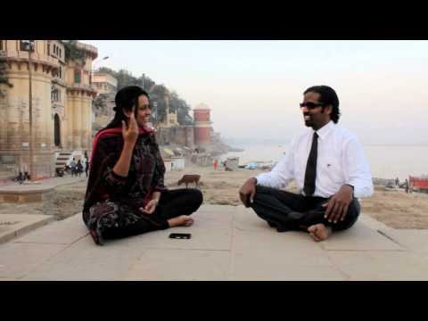 Wilbur Sargunaraj: How to sing Indian Classical Music