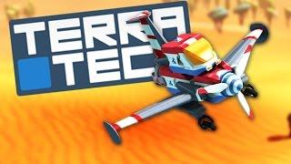 getlinkyoutube.com-ROBOT WARS | Terra Tech #1