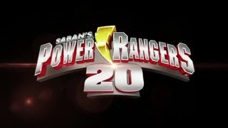 getlinkyoutube.com-ALL POWER RANGERS OPENINGS [LATINO] HDTV 2013
