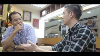 getlinkyoutube.com-บอย ท่าพระจันทร์ สัมภาษณ์โดย กรณ์ จาติกวณิช