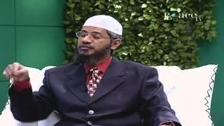 getlinkyoutube.com-Masturbating While Fasting  - Dr Zakir Naik 2012
