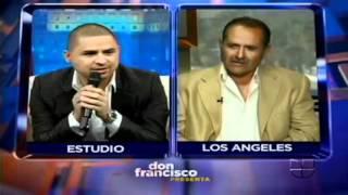 getlinkyoutube.com-PAPA DE LARRY HERNANDEZ ORIGINARIO DE PALOS ALTOS JALISCO    CARRETERA A CUQUIO