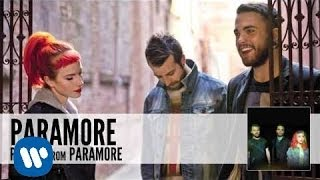 getlinkyoutube.com-Paramore: Part II (Audio)