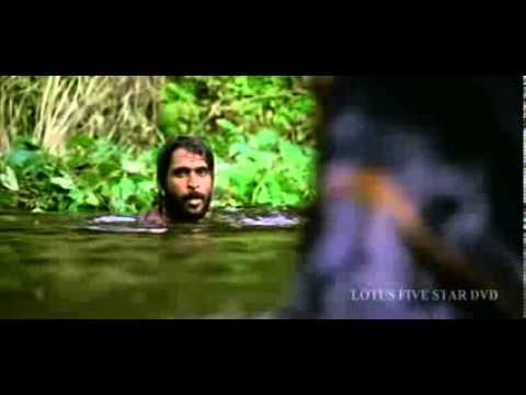 Kumki video song onnum puriyala