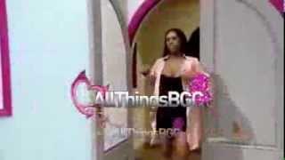 getlinkyoutube.com-BGC14: Episode 6/7 - The Twins & Jela vs. The House [PREVIEW]
