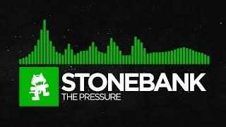 getlinkyoutube.com-[Hard Dance] - Stonebank - The Pressure [Monstercat Release]