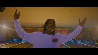 Wiz Khalifa - Rolling Papers 2 [Official Music Video] width=