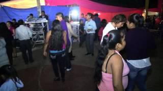 getlinkyoutube.com-Videos Filmaciones Sanchez