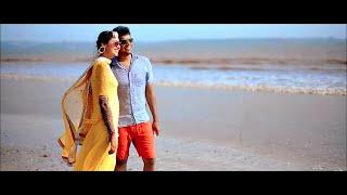 getlinkyoutube.com-Best Indian Destination Wedding | Goa | Saturday Saturday Lip Dub