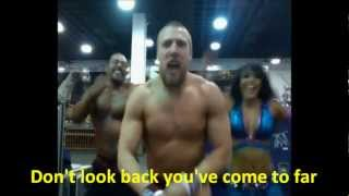 "getlinkyoutube.com-WWE SummerSlam 2012 Theme Song + Lyrics (""Don't give up"" - Kevin Rudolf)"