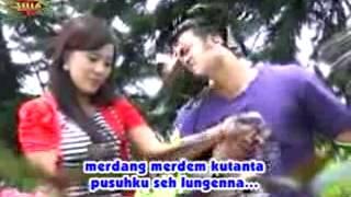getlinkyoutube.com-Merdang Merdem - Andy Rallo Ginting - Lagu Karo Populer