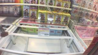 taku:ufoキャッチャー652 (おそ松さん 松にも衣装 vol.4)
