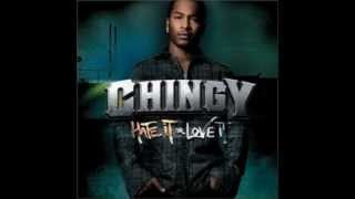 getlinkyoutube.com-Chingy Blockstar