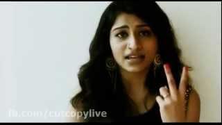 getlinkyoutube.com-girl reviewing malayalee house lekshmy menon