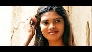 getlinkyoutube.com-MOJU -  New Telugu Short Film 2015