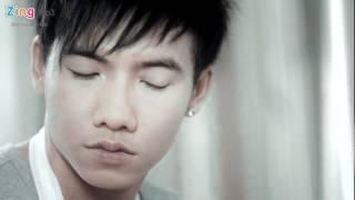 getlinkyoutube.com-[MV]Vô Tâm Hay Vô Tình - Phạm Trưởng-http:mp3.zing.vn