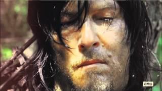 getlinkyoutube.com-► Daryl & Beth   This Goodbye [5x10]