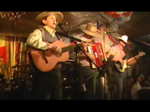 Fiesta Ranchera - Los Mensajeros del Sur - Chile