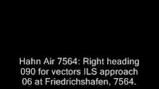 getlinkyoutube.com-Air Traffic Control: Most Voluptuous Voice in European Skies