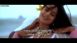 getlinkyoutube.com-Kaho Naa Pyaar Hai Title Song اغنية مترجمة