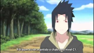 getlinkyoutube.com-Naruto VS Sasuke/Naruto VS Orochimaru/Sasuke VS Deidara/ Naruto VS Pain/Sasuke VS Itachi - AMV