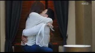 Oh My Venus EP 16 Finale Preview Highlights