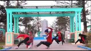 getlinkyoutube.com-Hicham Abaamran - rwah albaz - Offciel Clip HD