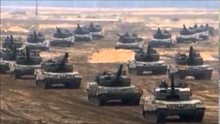 getlinkyoutube.com-NATO Military Power 2015