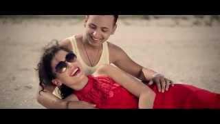 getlinkyoutube.com-Alessio - Hai da-mi un pupi....[oficial video] 2015