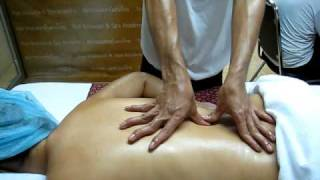 getlinkyoutube.com-bali massage